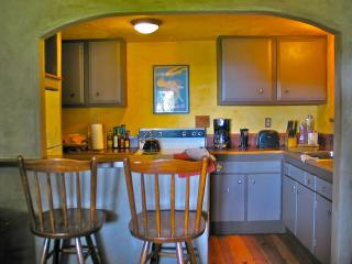 Big Sur Apartment w/Sauna - Big Sur vacation rentals