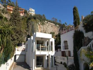 Villa Boron- 5 Bedroom Luxury Villa with pool - Nice vacation rentals