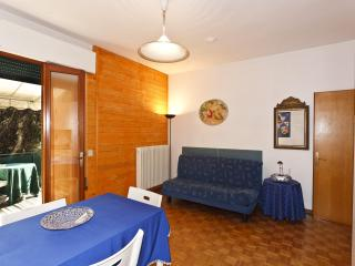APARTMENT IN VENICE SURROUNDINGS (20 minutes by train) - Mirano vacation rentals