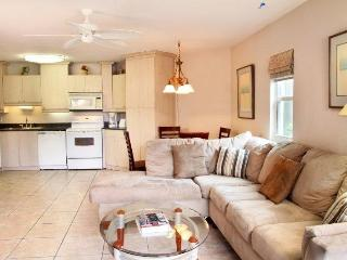 Cayman Reef Resort #50 - Best Value on the Beach - Seven Mile Beach vacation rentals