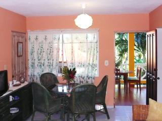 Studio close to the beach and all amenities - Puerto Plata vacation rentals