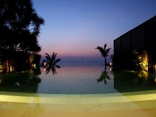 Natai Beach Villa 4234 - 2 Beds - Phuket - Khok Kloi vacation rentals