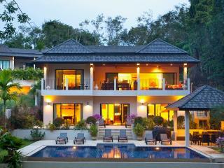 Villa #4268 - Kata vacation rentals