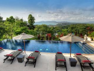 Villa #4270 - Surin Beach vacation rentals