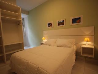 ★Maestro 101 - Ipanema vacation rentals