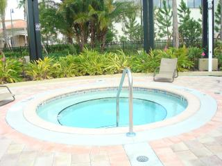 Vista Cay Resort of Orlando Florida Luxury Condos - Orlando vacation rentals