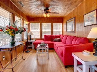 Ocean View Sleeps 8-12, Creating Seaside memories - Folly Beach vacation rentals