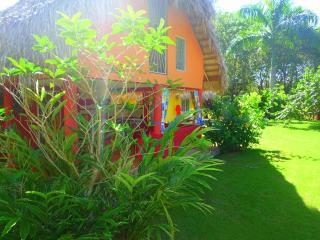 LABELLAVENTURA - Las Galeras vacation rentals