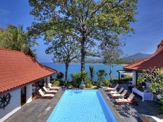 Villa #401 - Chalong vacation rentals