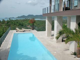 Villa #420 - Maret vacation rentals