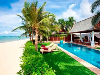 Bo Phut Villa 483 - 4 Beds - Koh Samui - Bophut vacation rentals