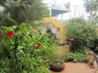 Gorgeous La Cantera Condo - San Antonio - San Antonio vacation rentals