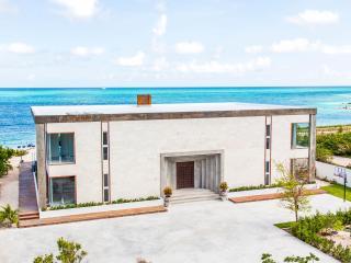Villa Bella Vita - Providenciales vacation rentals