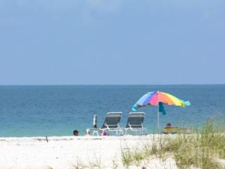 303 Suite - Island Inn - Treasure Island vacation rentals