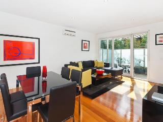 21/10 Tennison Street, St Kilda, Melbourne - Elwood vacation rentals