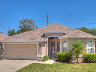 (MB01) Great Sarasota Vacation Rental only 10 minutes to Siesta Key - Sarasota vacation rentals