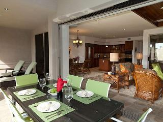 SPRING SPECIAL 7TH NIGHT FREE - Hale Malia - Brand New Deluxe 3BR Townhome! - Kamuela vacation rentals