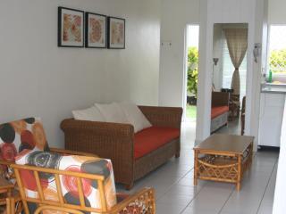 Beautiful 1 Bedroom Apartment at Rockley Golf Club - Rockley vacation rentals