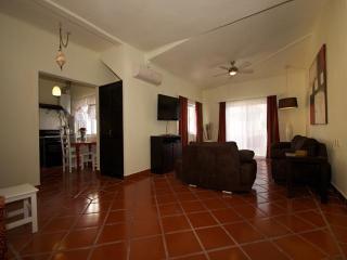 BUEN AIRE - 1 bedroom condo with 5th Avenue views! - Playa del Carmen vacation rentals