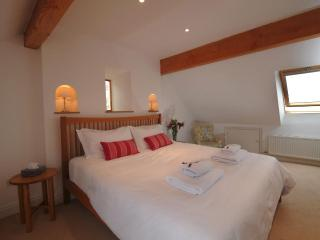 House in Bath - Bath vacation rentals