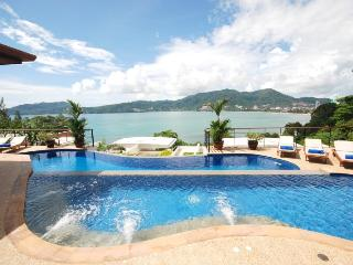 Villa #4102 - Patong vacation rentals
