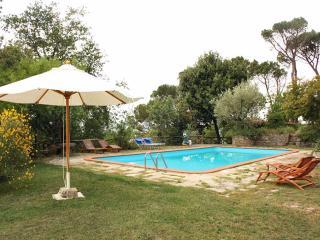 Avventuriero - San Pietro a Cegliolo vacation rentals