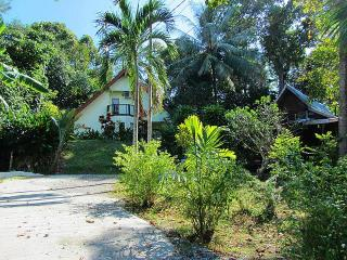 Secret Garden Langkawi Holiday Home - Pantai Cenang vacation rentals