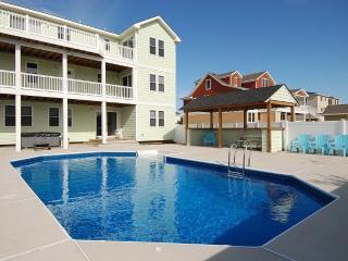 Isle of View II - Virginia Beach vacation rentals