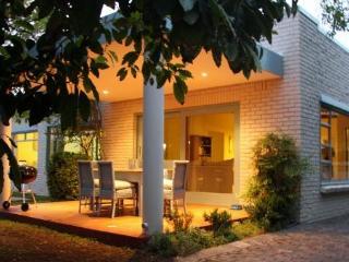 Constantia Villa - Scarborough vacation rentals