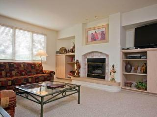 Spa at Storm Meadows - GRN01 - Steamboat Springs vacation rentals