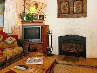 Ski Trail Condominiums - SK102 - Steamboat Springs vacation rentals
