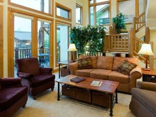 CrossTimbers at Steamboat - X2700 - Steamboat Springs vacation rentals