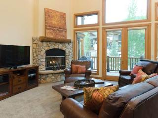 CrossTimbers at Steamboat - X2795 - Steamboat Springs vacation rentals