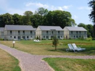 Portes d'Etretat 3P6 Hameau - Etretat - Normandy vacation rentals