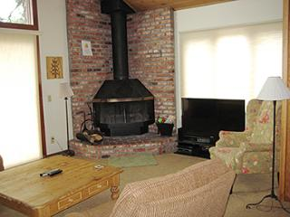Meadow Ridge - MDR24 - Mammoth Lakes vacation rentals