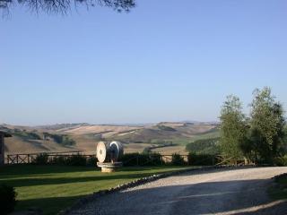 Panorama 2 Panorama 2 - Asciano vacation rentals