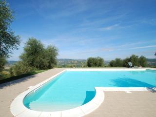 Villa Seggiano vacation holiday villa rental tuscany italy - Cinigiano vacation rentals