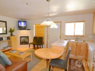 Park City Bobsled - Park City vacation rentals
