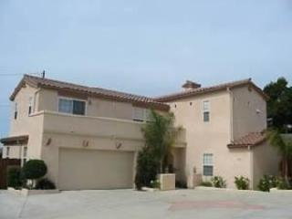 Home Away From Home! - Grover Beach vacation rentals
