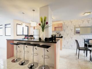 Park Suite 301 - Colombia vacation rentals