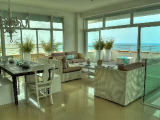 Penthouse Marbella 3 Bedrooms - Juan Dolio vacation rentals