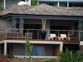 Villa Pinel - Orient Bay vacation rentals