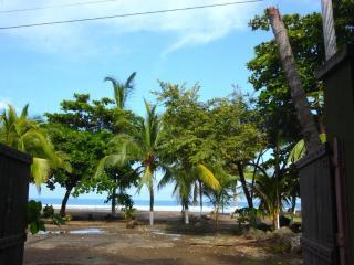7 Bedroom Jaco Beach Front Casa Cortes- Nice! - Jaco vacation rentals