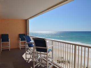 ib6009, Islander Beach 6009, Okaloosa, Direct View - Fort Walton Beach vacation rentals