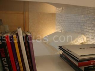 Fabulous & Spacious Loft near to Plaza Santa Ana - Madrid vacation rentals