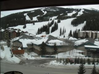 Telemark LodgeCopper Mountain Discount Lift ticket - Copper Mountain vacation rentals