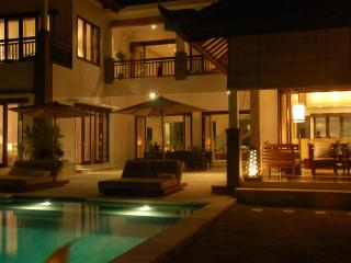 Luxury 4 bedroom Villa - Bali vacation rentals