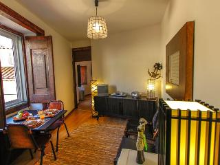 Apartment in Lisbon 226 - Baixa - Lisbon vacation rentals