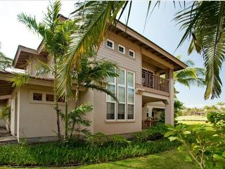Waikoloa Colony Golf Course Villa - Waikoloa vacation rentals