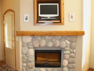 Crystal Forest Condos - 69 - Sun Peaks vacation rentals